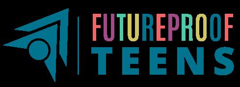 Jövőálló gyerekek
